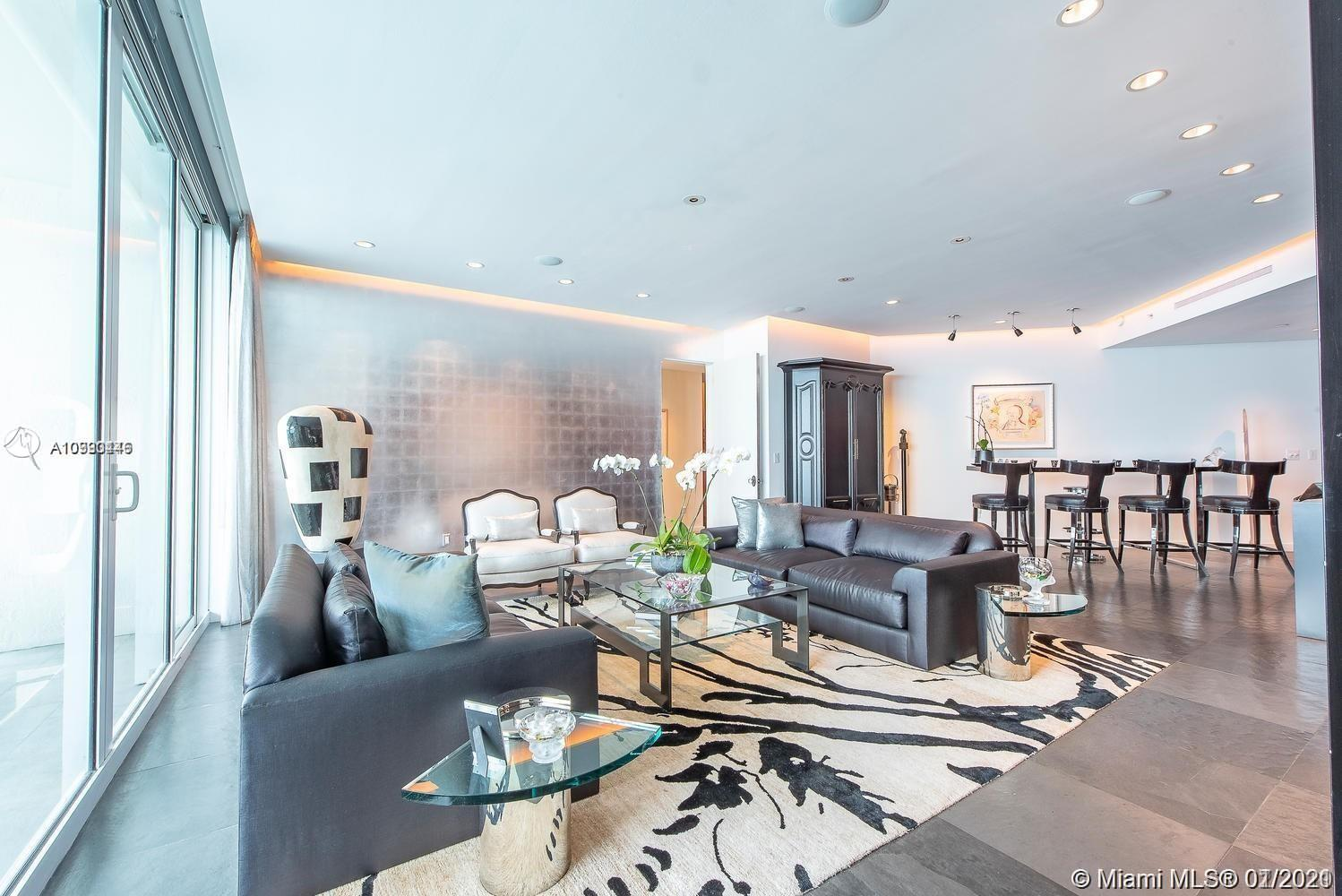 16051 Collins Ave #1503 photo023