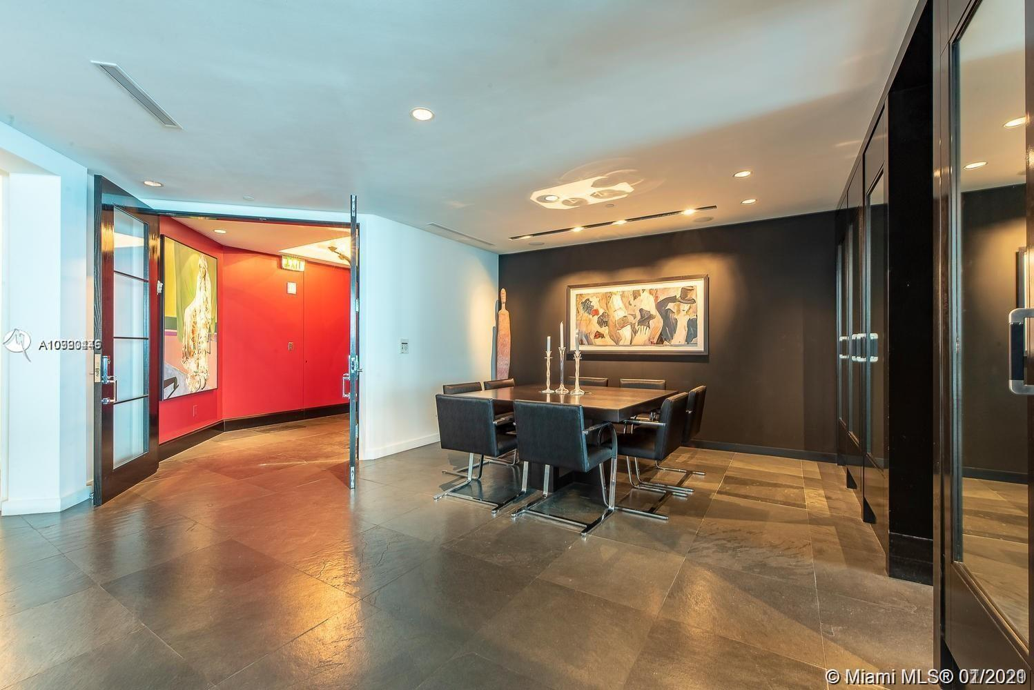 16051 Collins Ave #1503 photo02