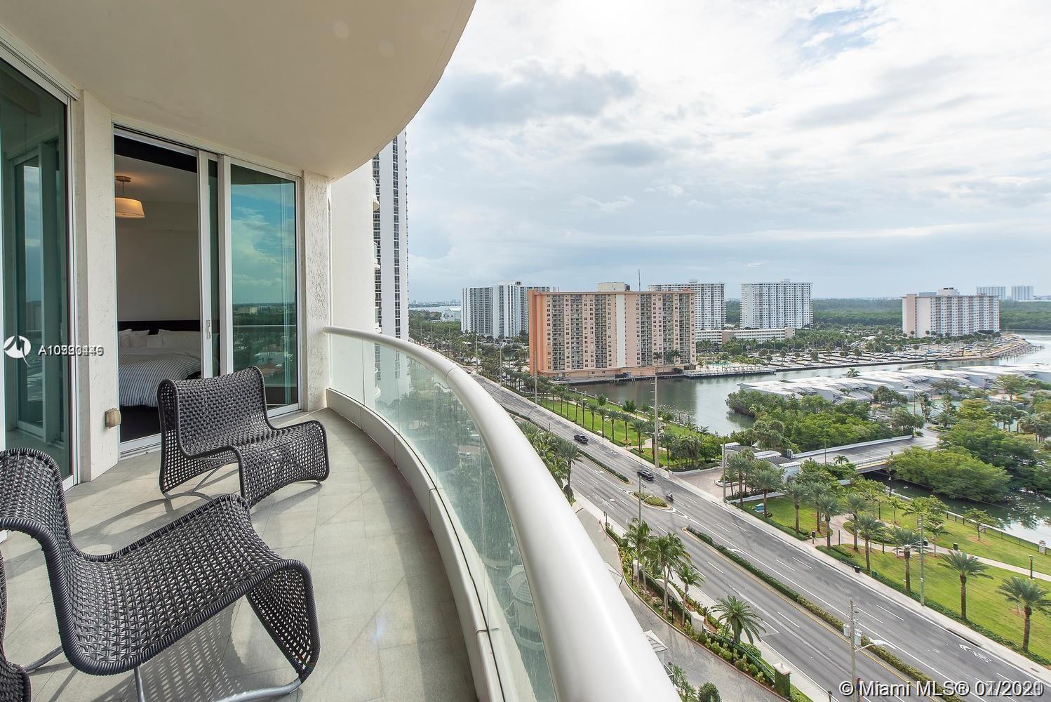 16051 Collins Ave #1503 photo06