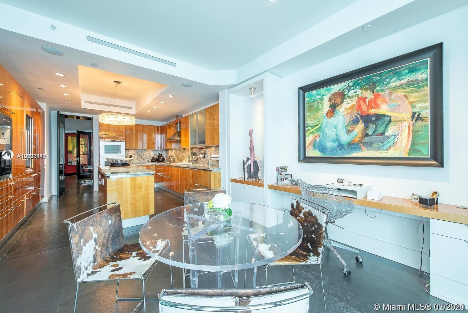 16051 Collins Ave #1503 photo017