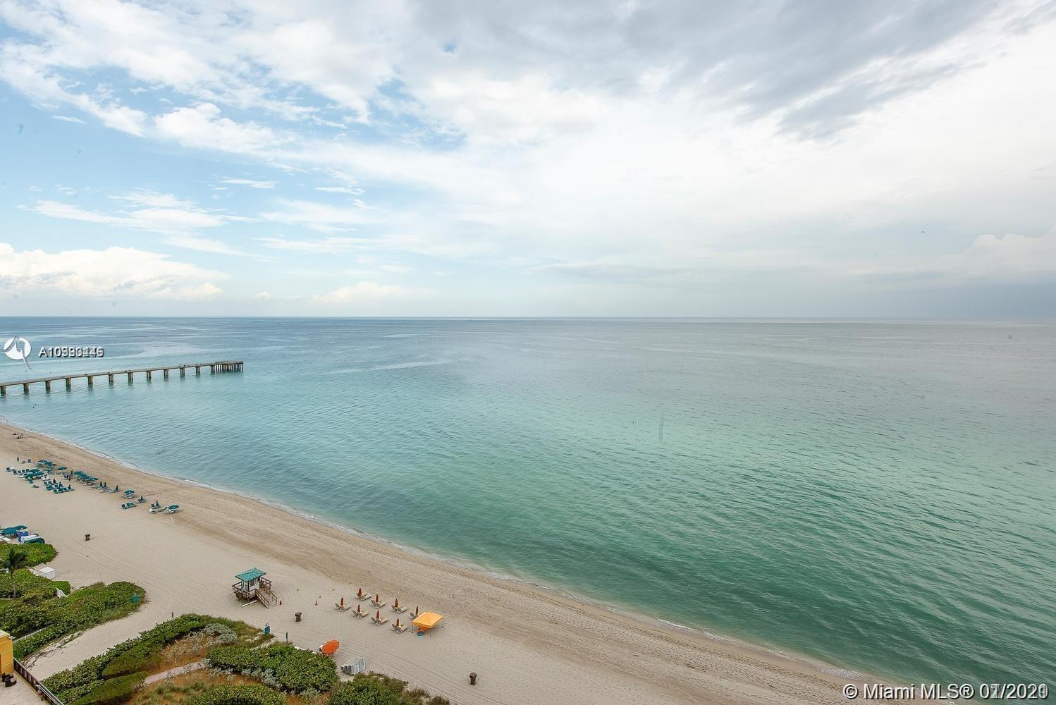 16051 Collins Ave #1503 photo026
