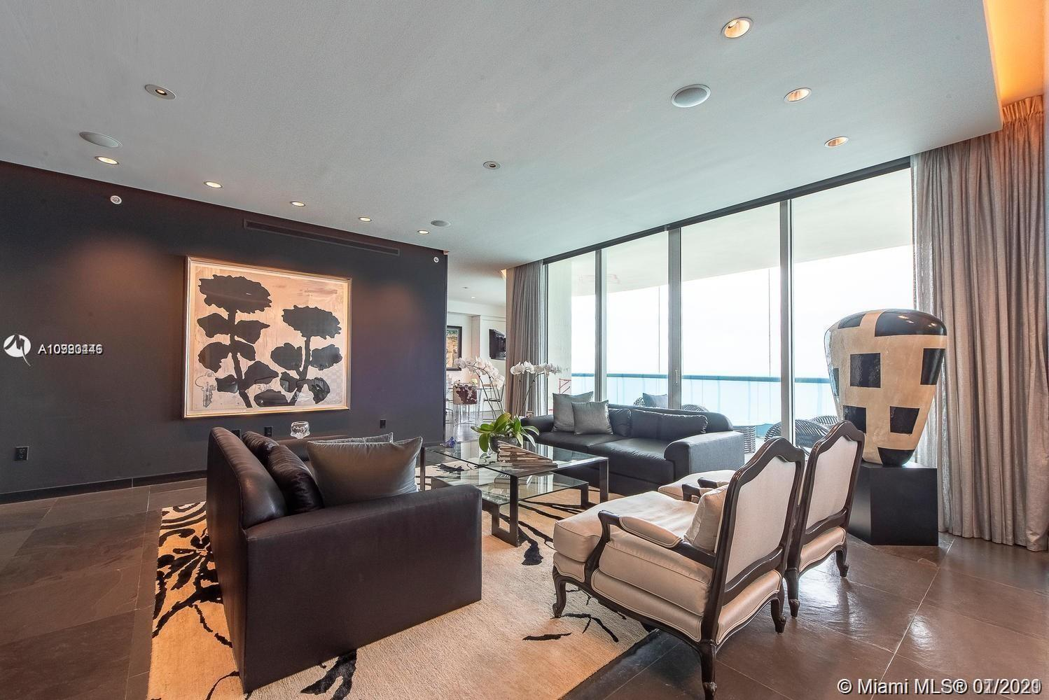 16051 Collins Ave #1503 photo022