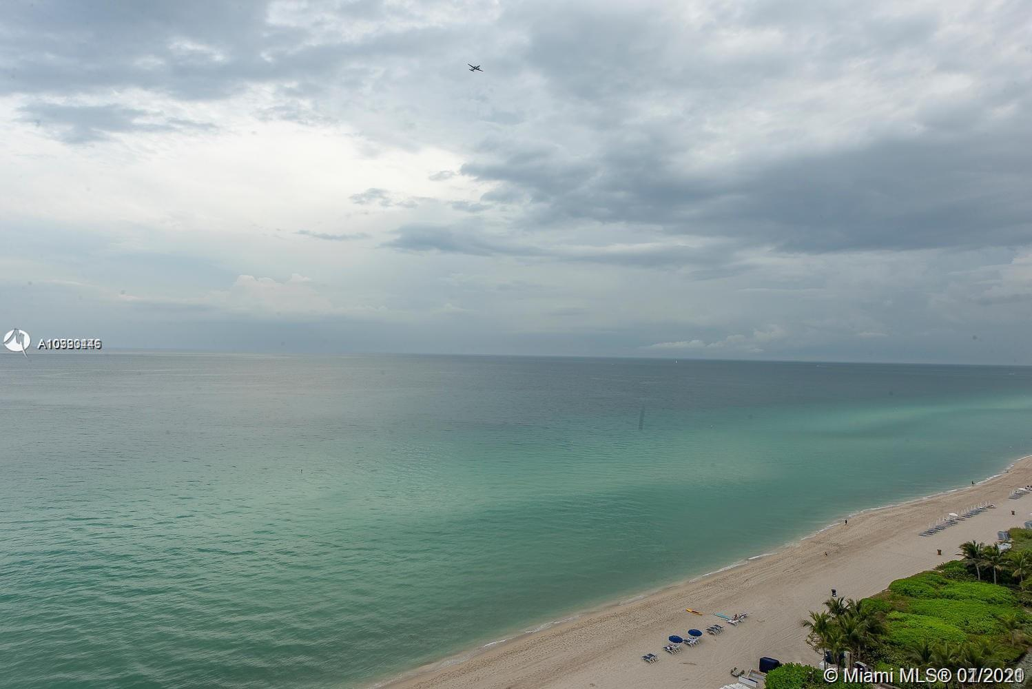 16051 Collins Ave #1503 photo03