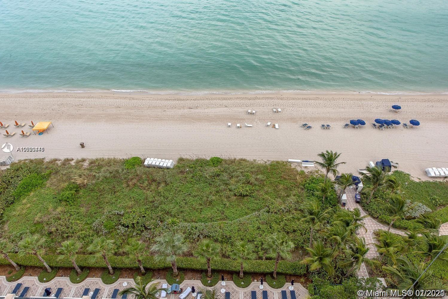 16051 Collins Ave #1503 photo01