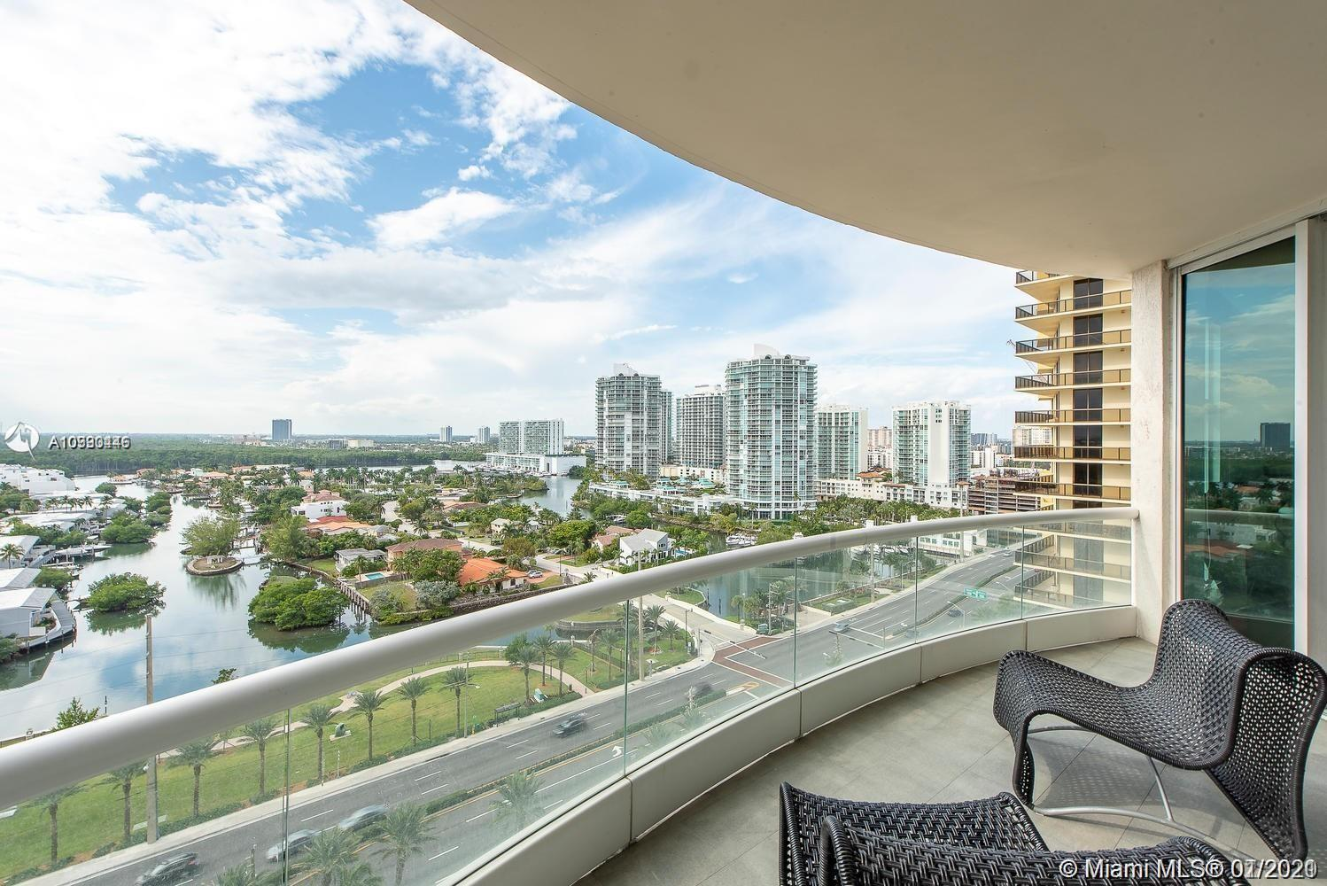 16051 Collins Ave #1503 photo05