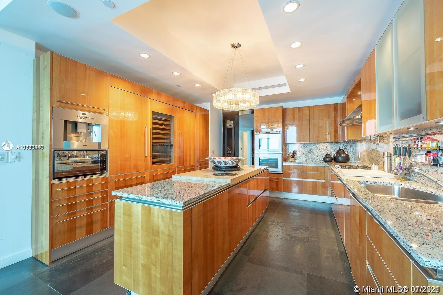 16051 Collins Ave #1503 photo020