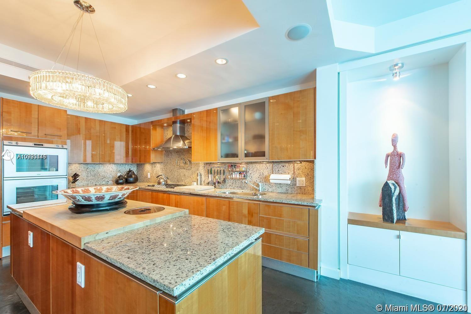 16051 Collins Ave #1503 photo019