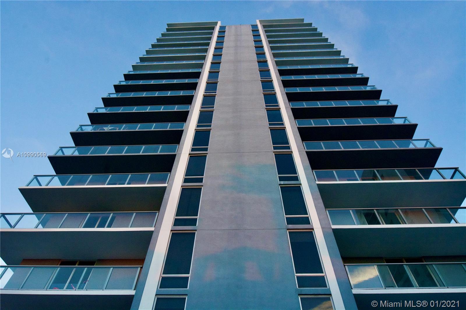 Brickell Ten #802 photo26
