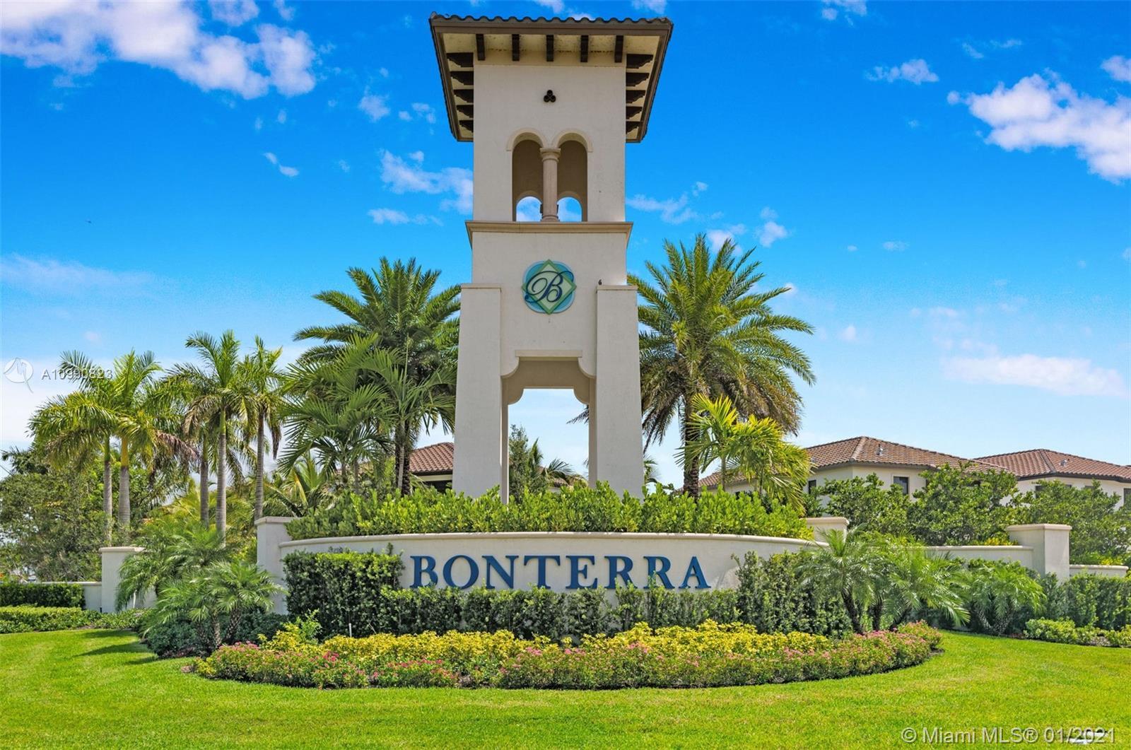 Bonterra # photo44