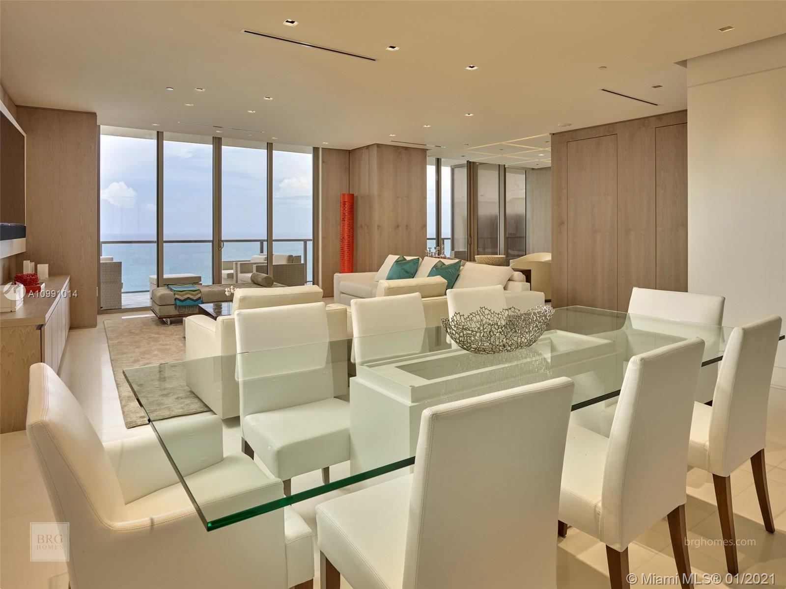 Main property image for  9701 Collins Ave #2704S