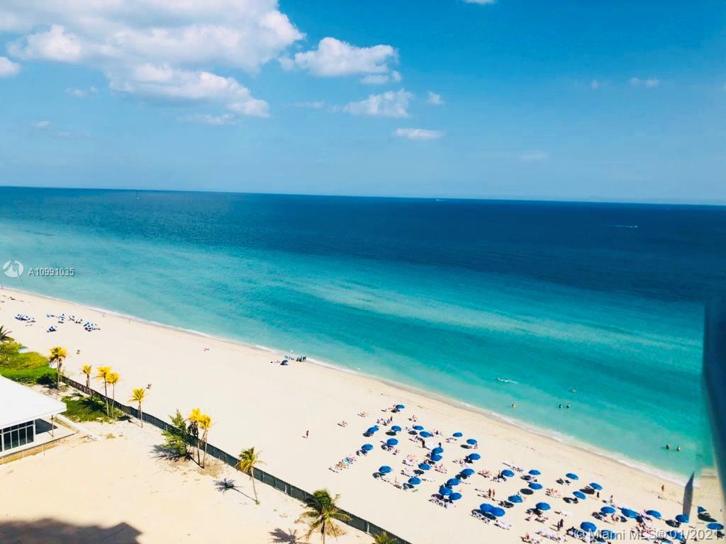 Marenas Resort #1704 - 18683 Collins Ave #1704, Sunny Isles Beach, FL 33160