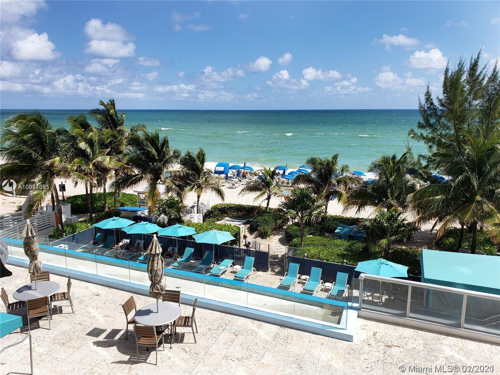 Marenas Resort #1704 photo15