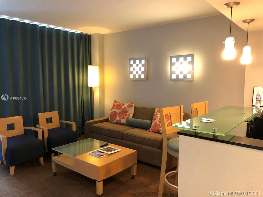 Marenas Resort #1704 photo08