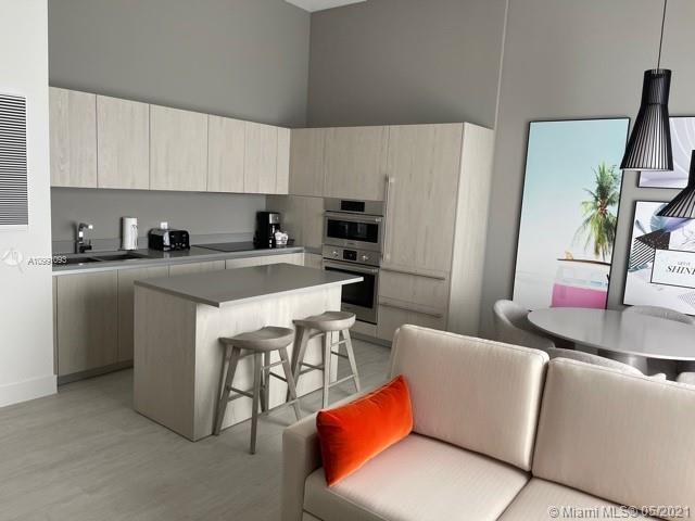 Hyde Beach House #4106 - 4010 S Ocean Dr #4106, Hollywood, FL 33019