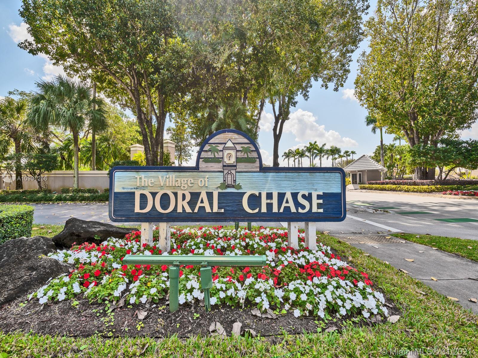 Doral Park #0 - 32 - photo