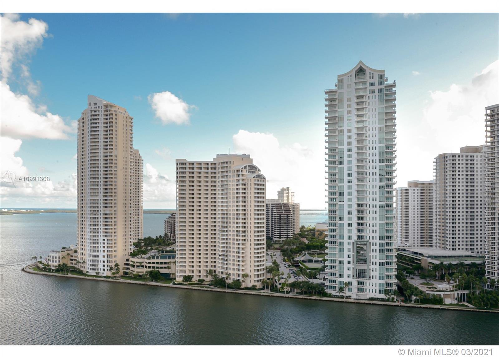 One Miami #702 photo39