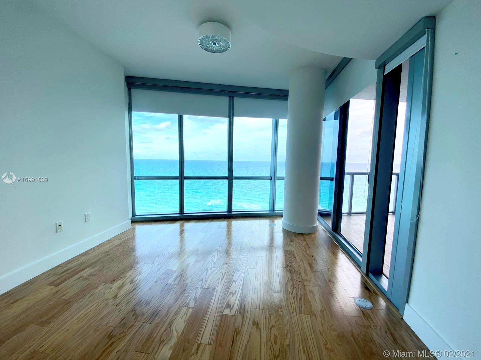 17121 Collins Ave #1903 photo013