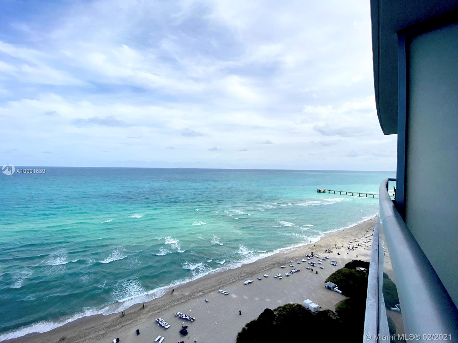 17121 Collins Ave #1903 photo016