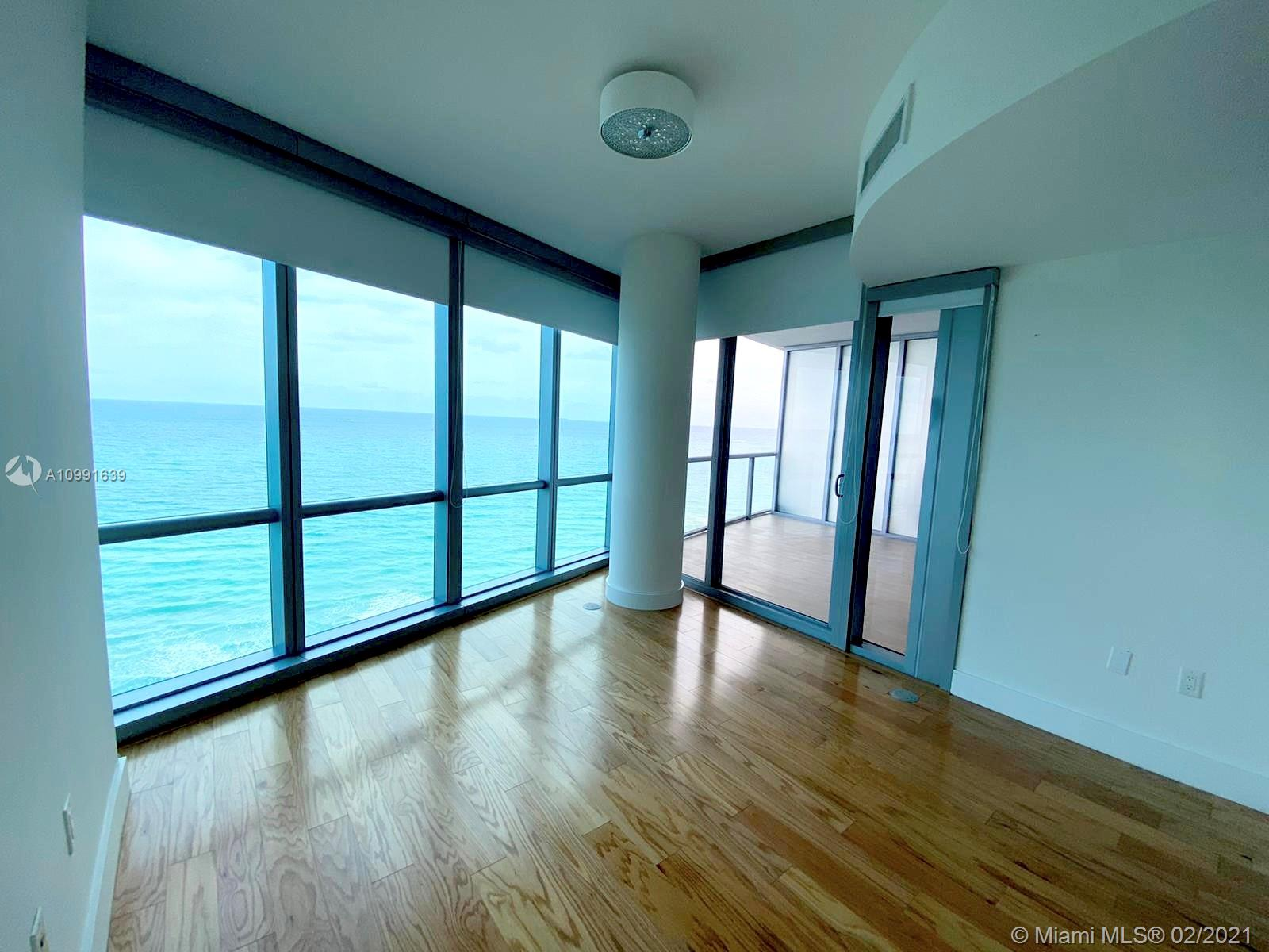 17121 Collins Ave #1903 photo012