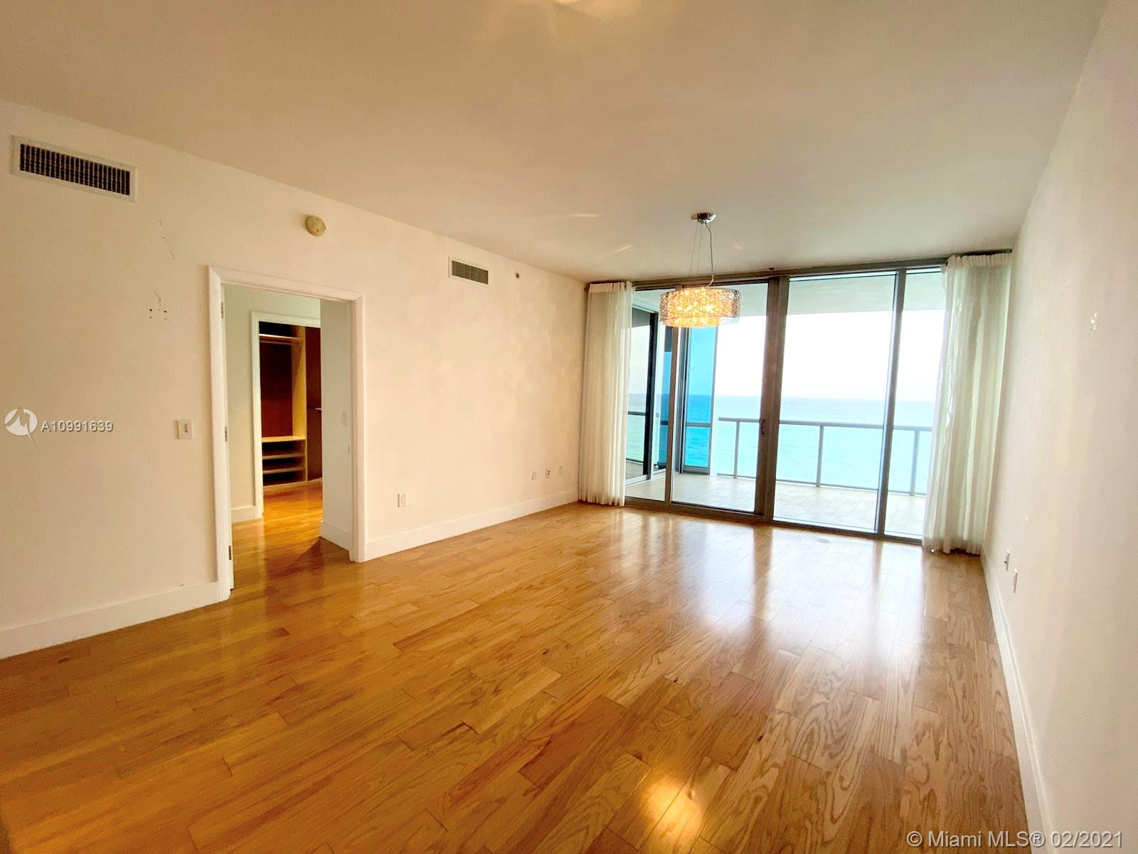 17121 Collins Ave #1903 photo09