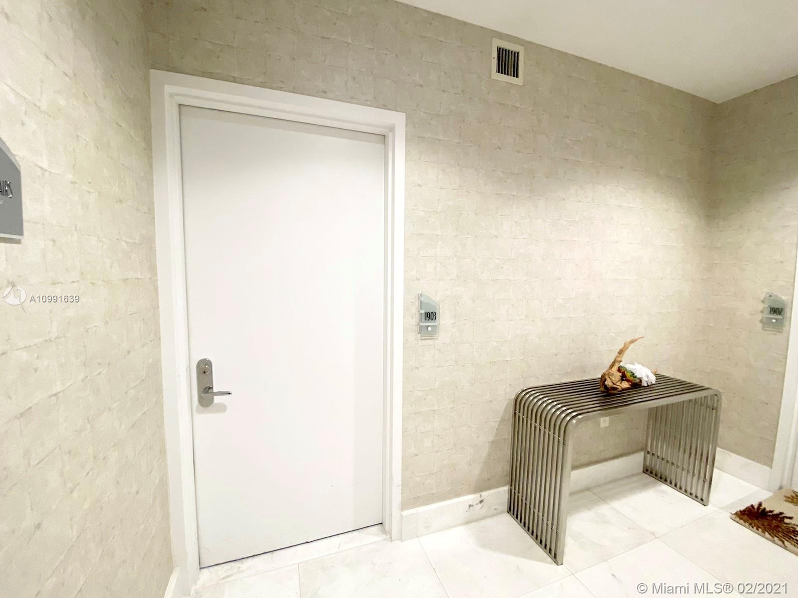 17121 Collins Ave #1903 photo030