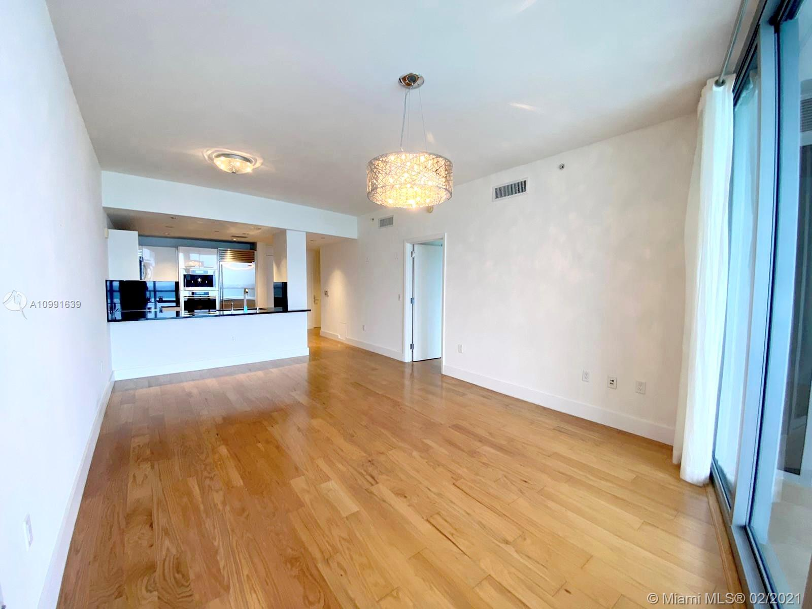 17121 Collins Ave #1903 photo010