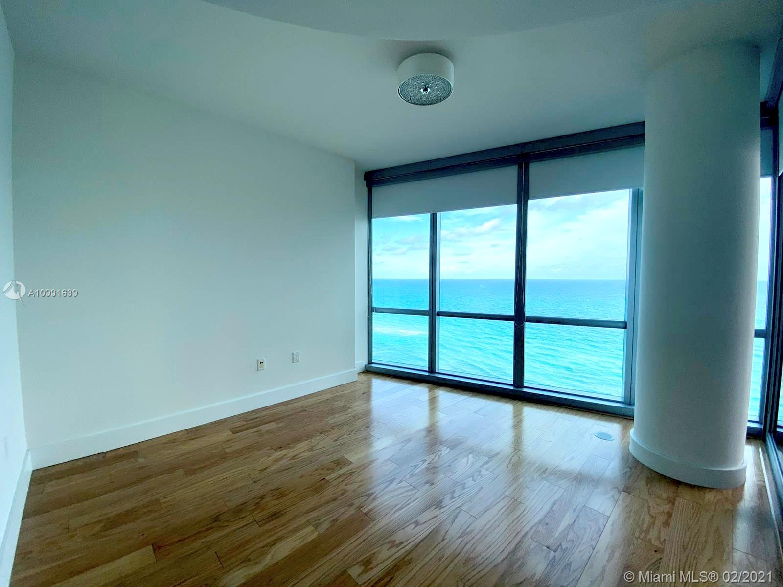 17121 Collins Ave #1903 photo014
