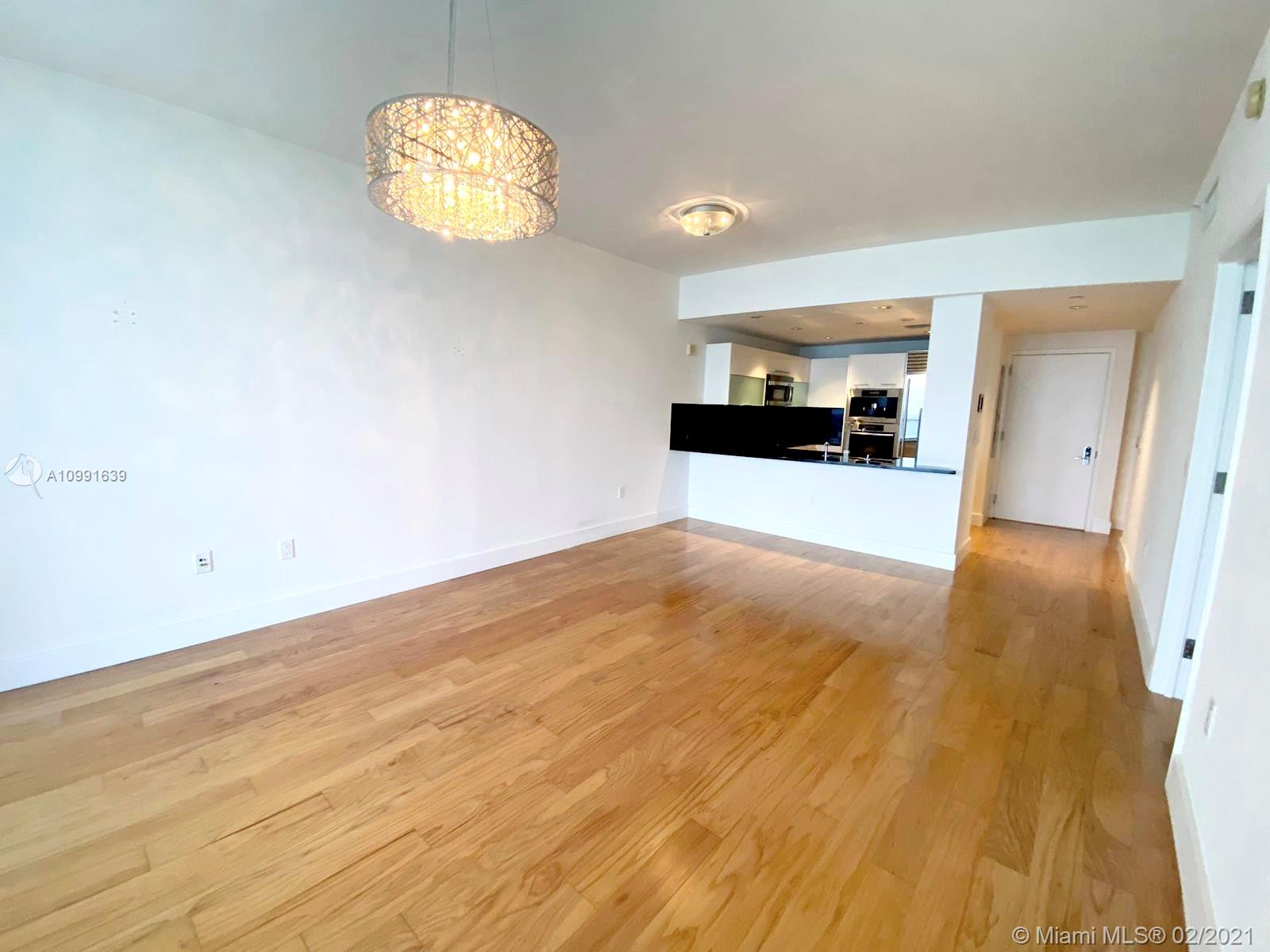 17121 Collins Ave #1903 photo011