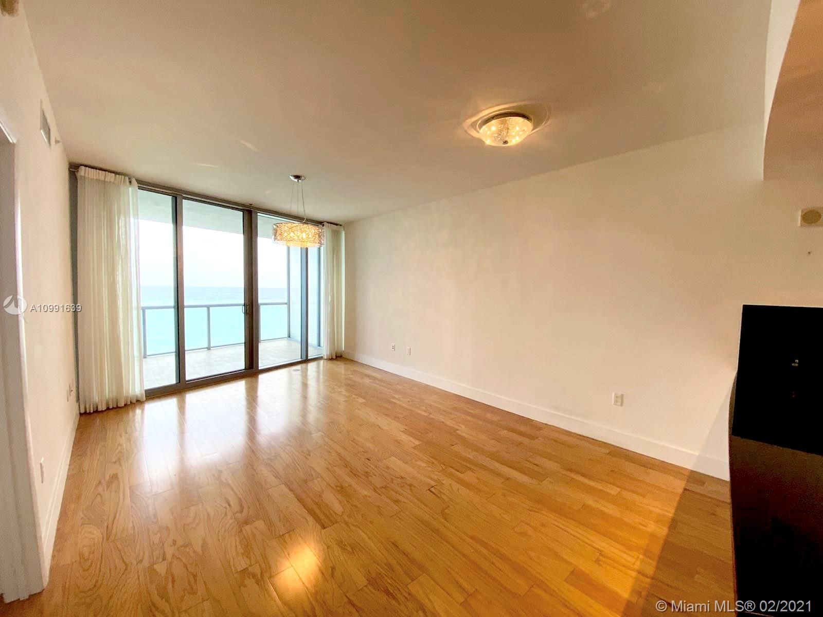 17121 Collins Ave #1903 photo08