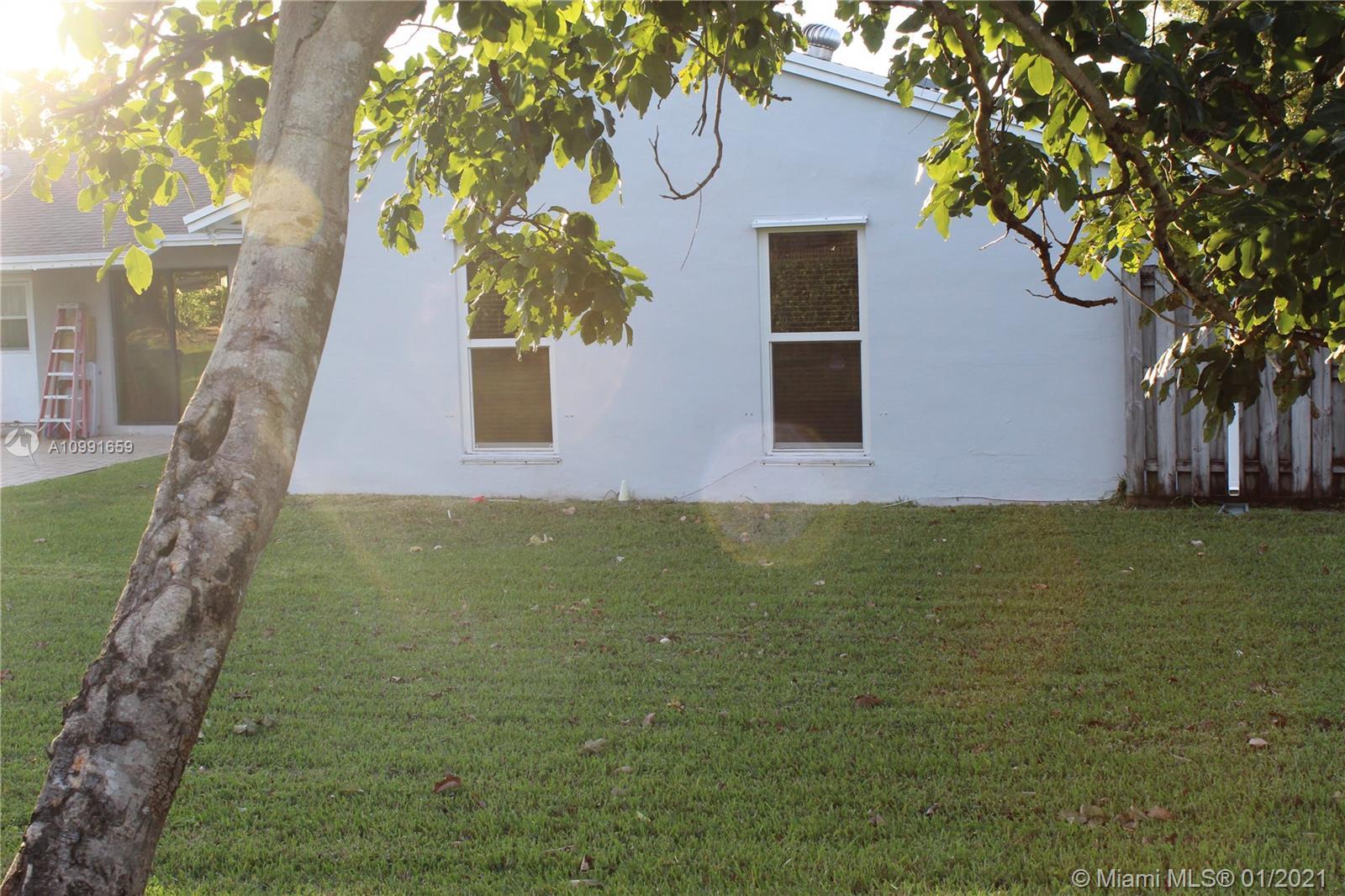 Bent Tree # - 04 - photo