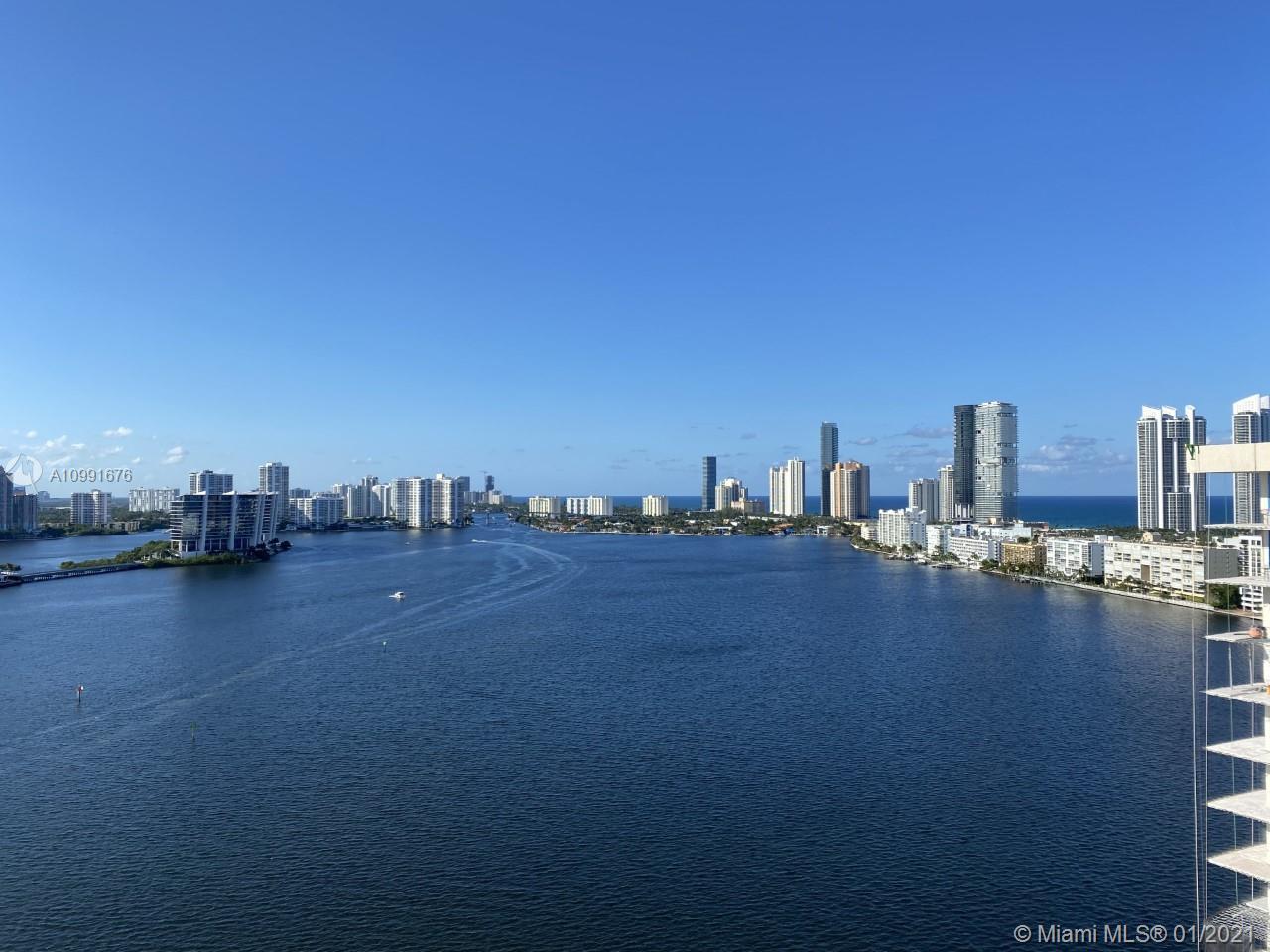 Winston Tower 500 #PH-03 - 301 174th St #PH-03, Sunny Isles Beach, FL 33160