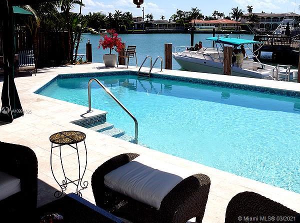 Normandy Beach - 8942 Irving Ave, Surfside, FL 33154