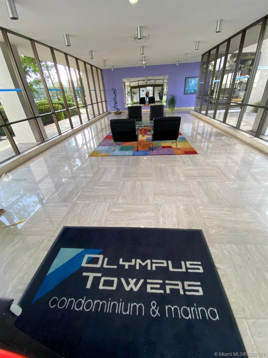 Olympus #223 photo16