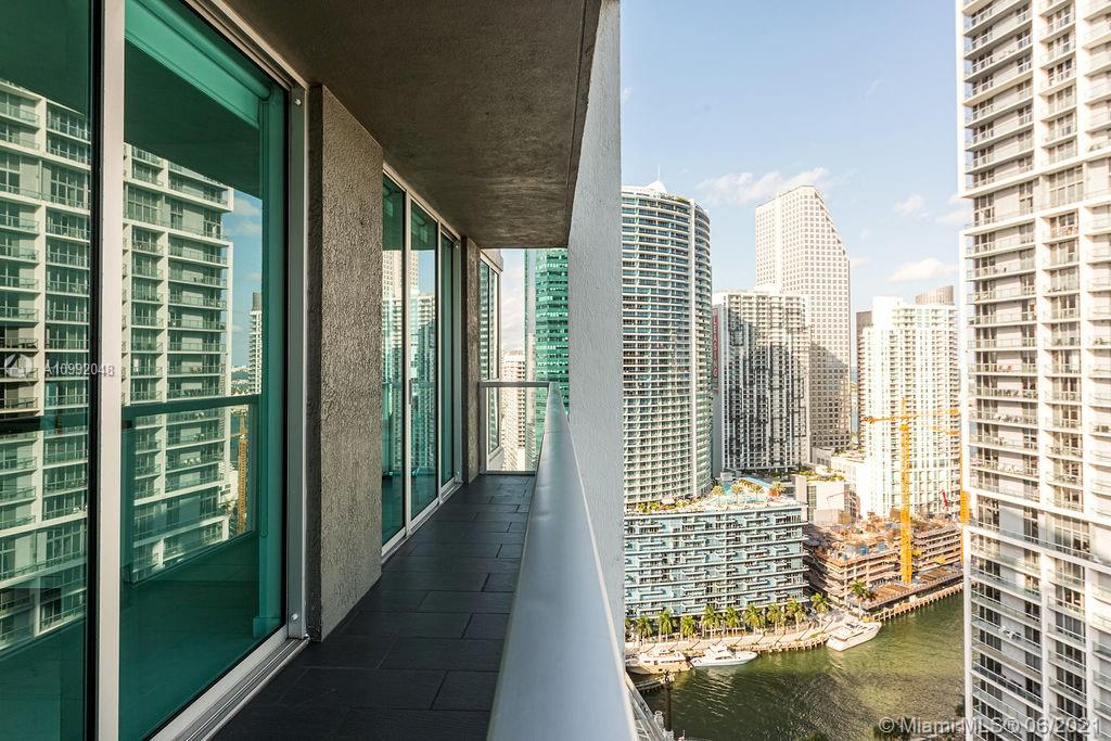 500 Brickell #3601 photo26