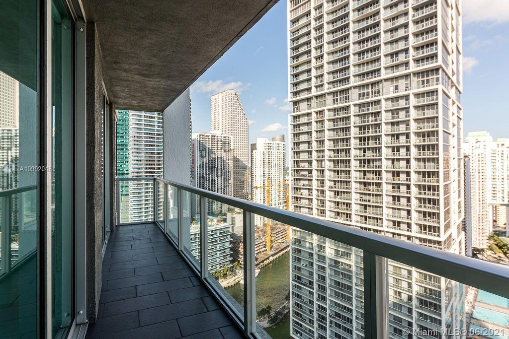 500 Brickell #3601 photo28