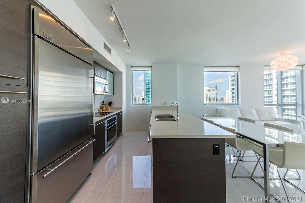 500 Brickell #3601 photo05