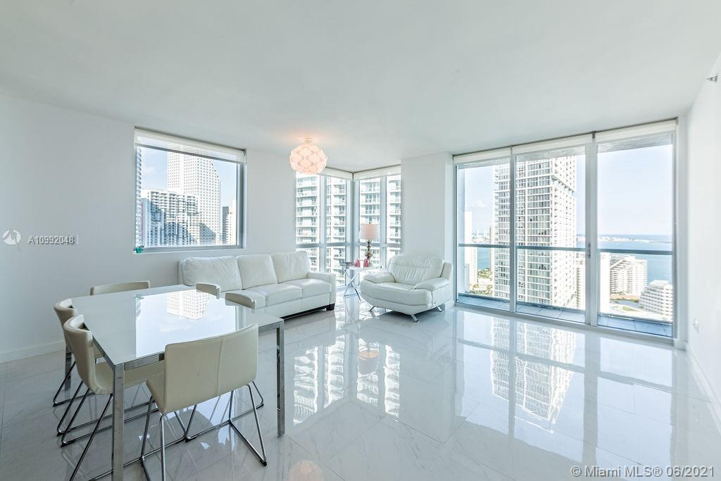 500 Brickell #3601 photo10
