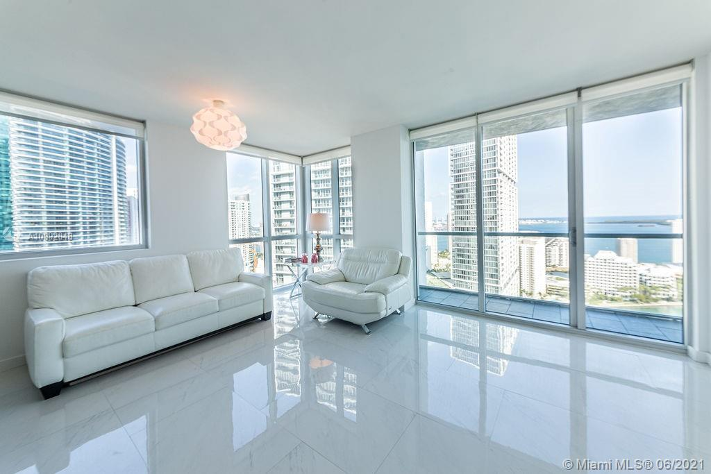 500 Brickell #3601 photo11