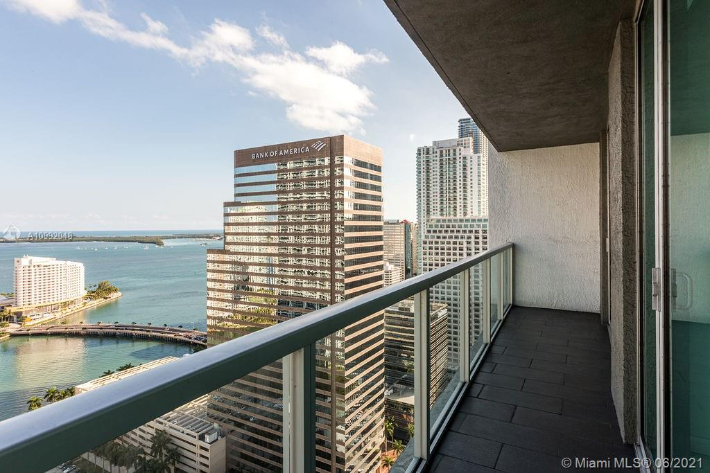 500 Brickell #3601 photo25