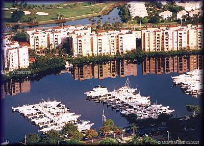 Yacht Club at Aventura #8-405 photo01