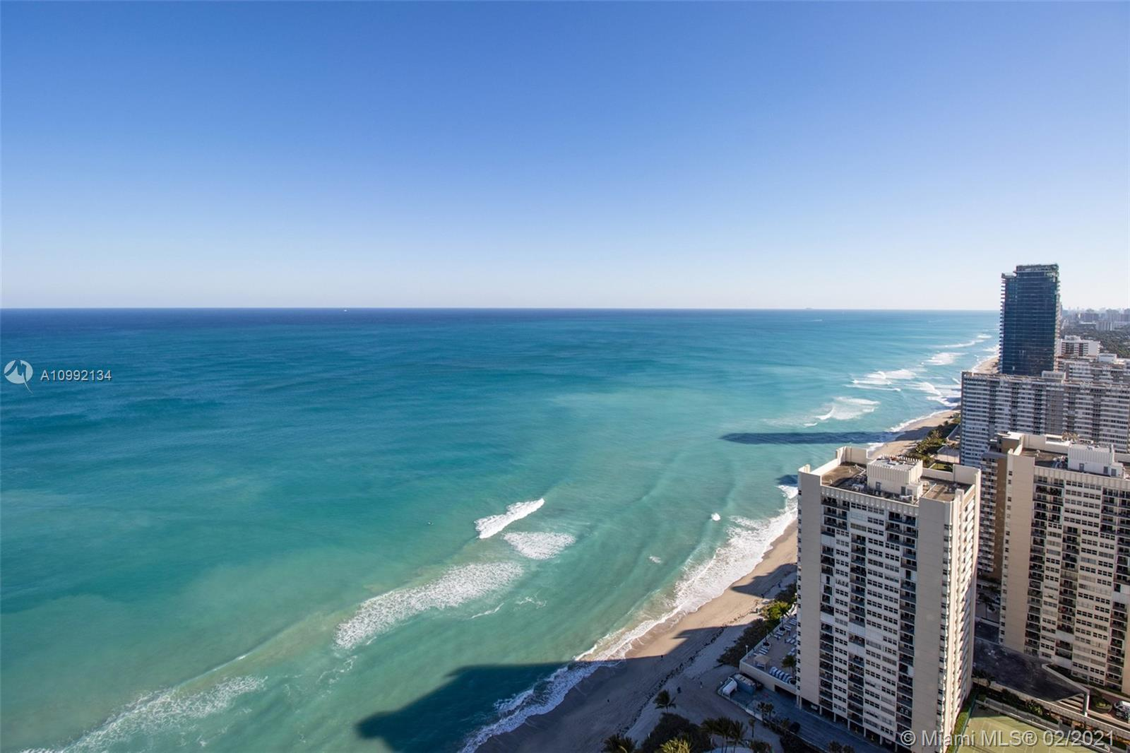 Beach Club Towers #3903 - 28 - photo