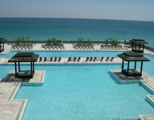 Beach Club Towers #3903 - 30 - photo