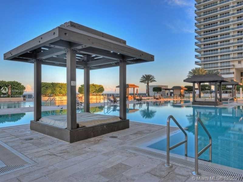 Beach Club Towers #3903 - 29 - photo
