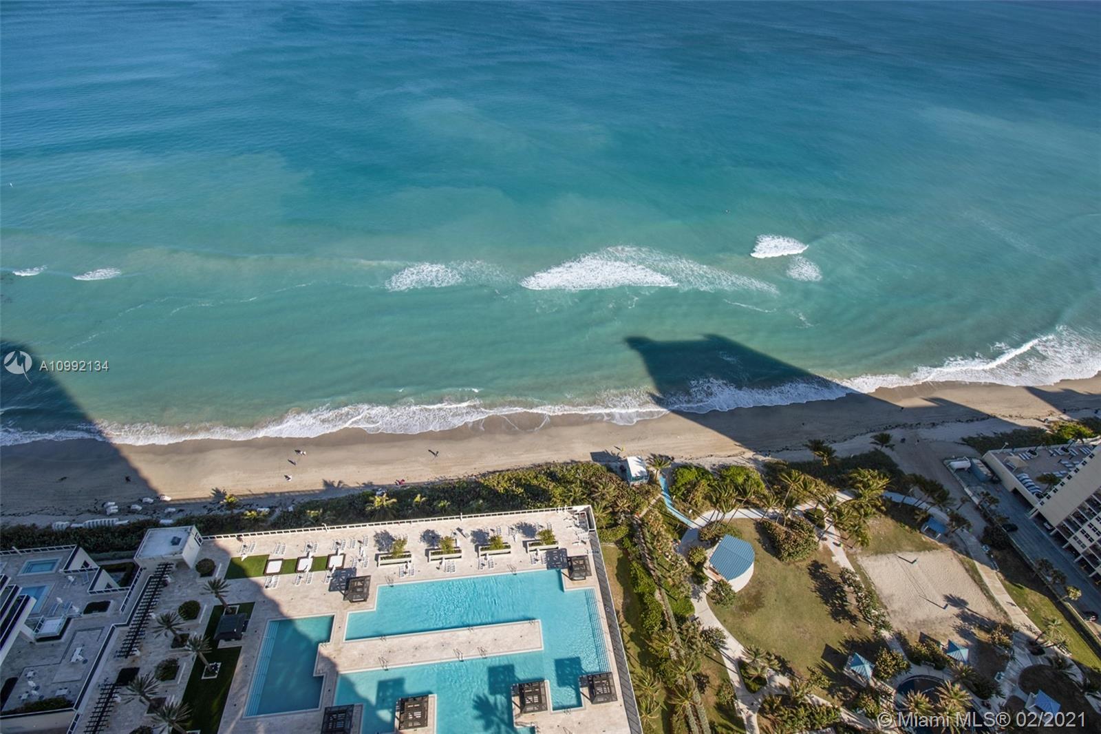 Beach Club Towers #3903 - 25 - photo
