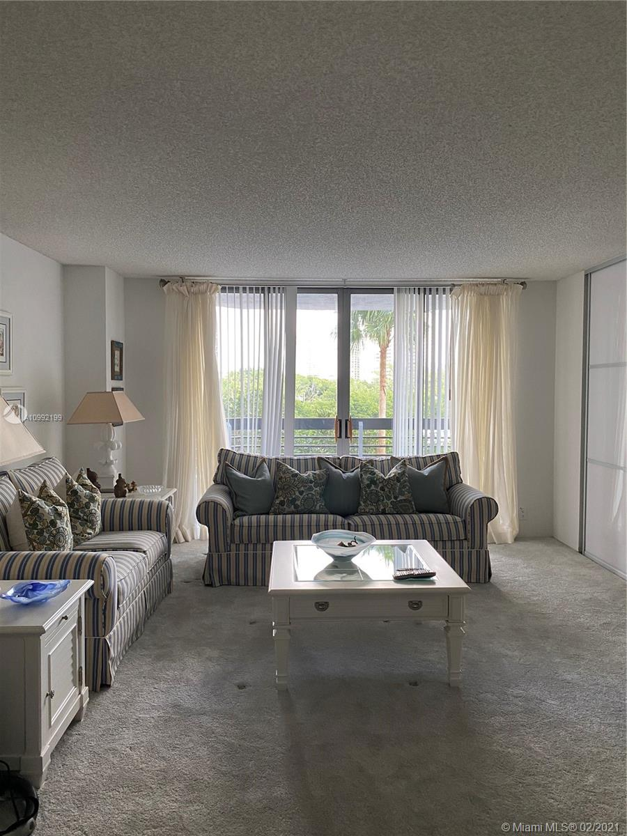 Mystic Pointe Tower 600 #412 - 3400 NE 192nd St #412, Aventura, FL 33180