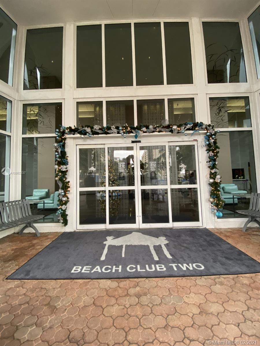 Beach Club Towers #2212 photo02