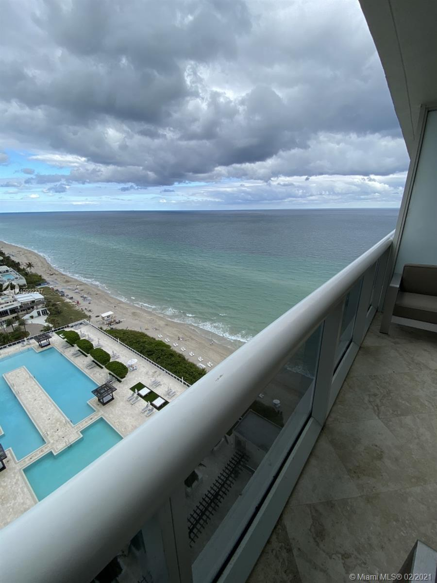 Beach Club Towers #2212 photo08