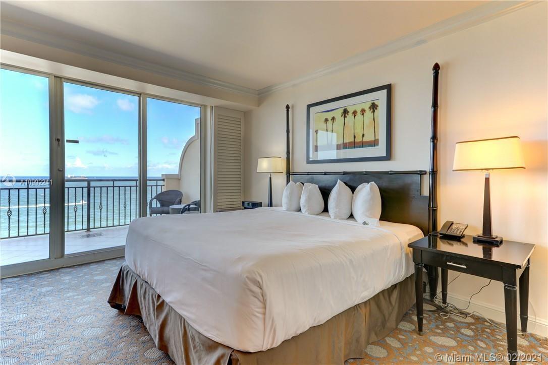 601 N Ft Lauderdale Beach Blvd #902 photo02