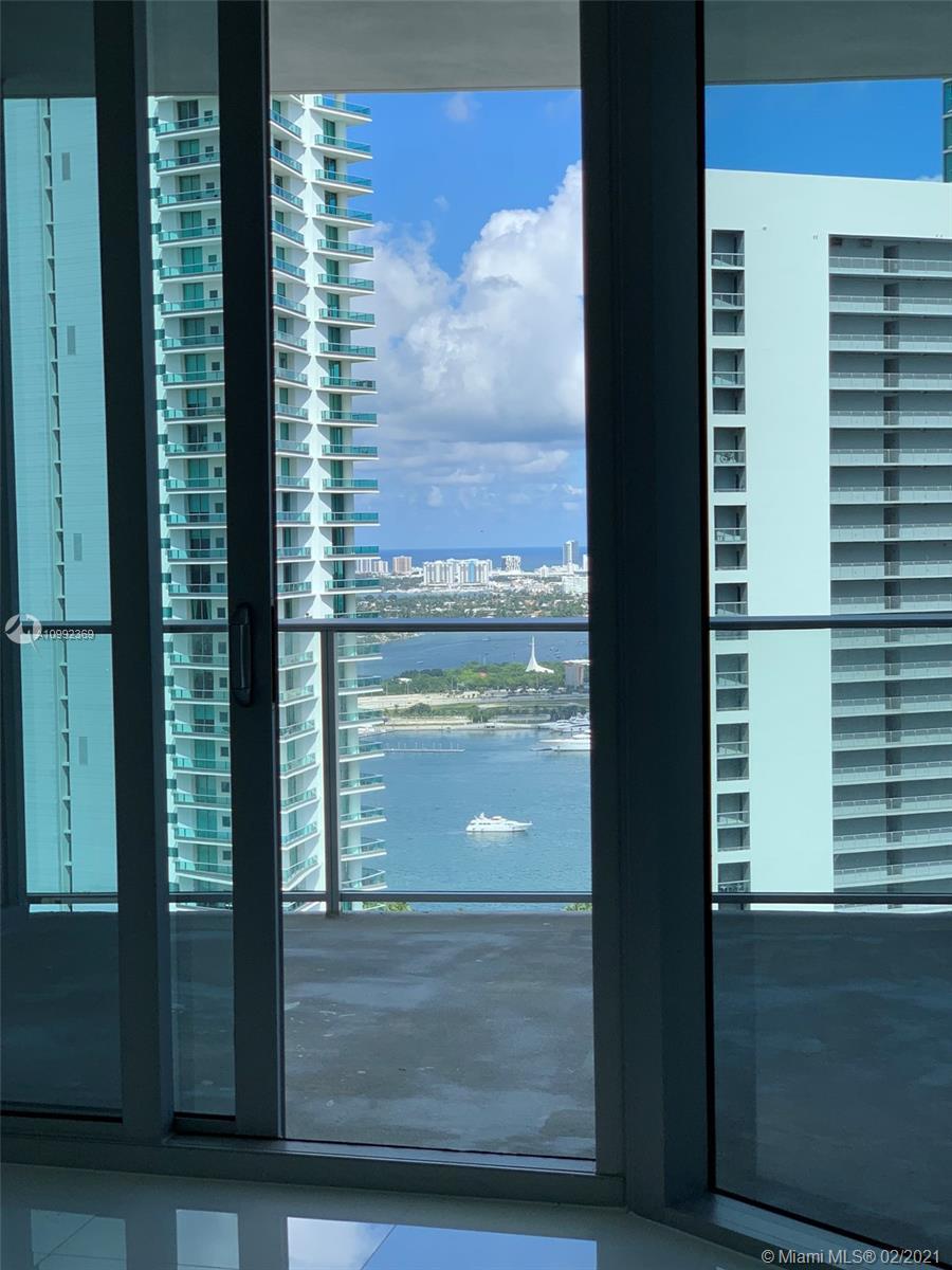 Paramount Miami Worldcenter #3905 photo24
