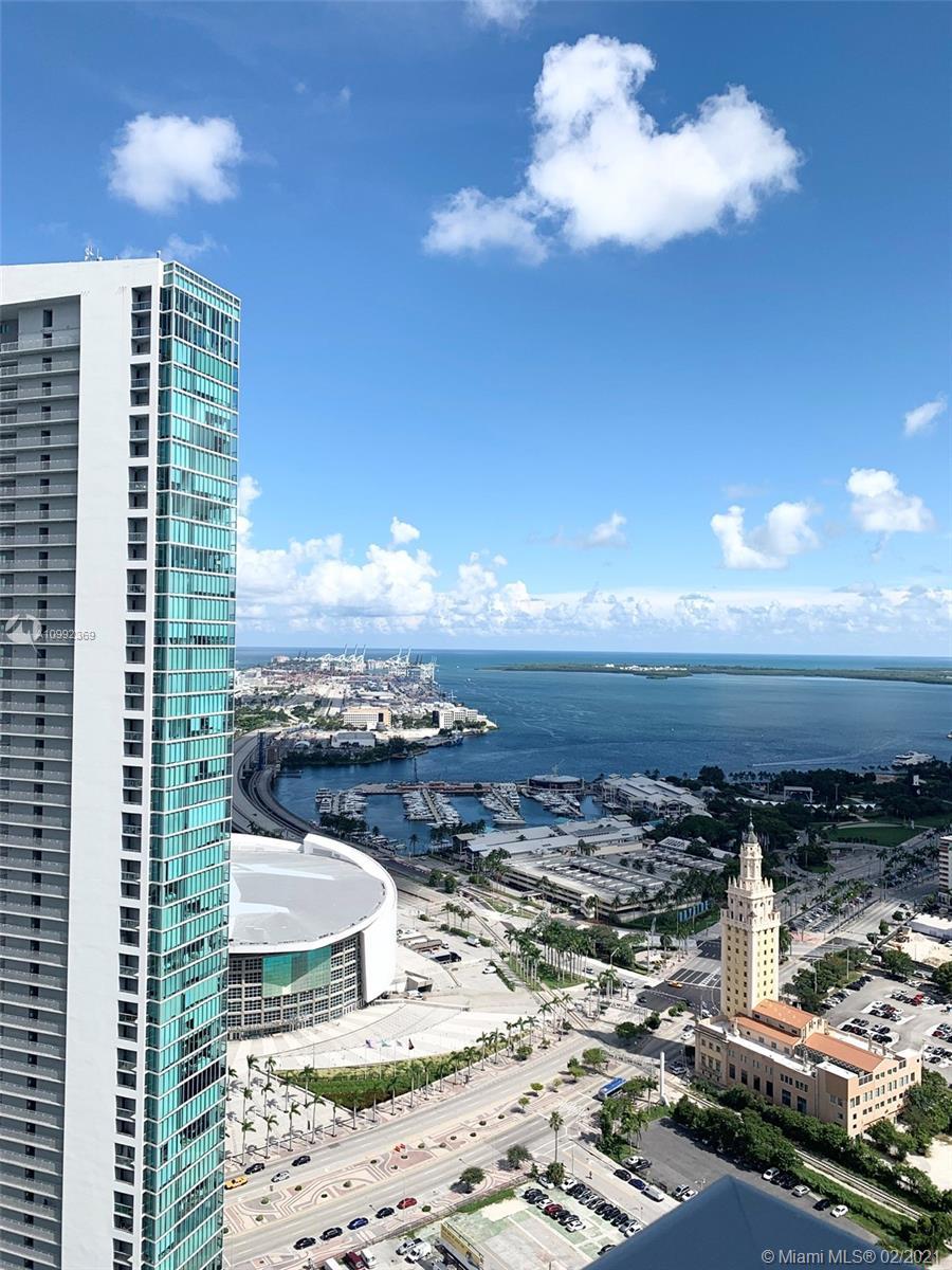 Paramount Miami Worldcenter #3905 photo11